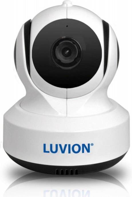 Luvion Essential extra camera online kopen